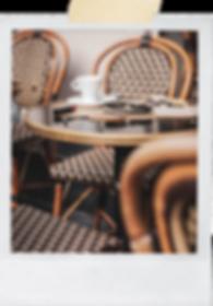 graphiste freelance, photographe Marseille, photographe mode, photographe mode Marseille, photographe mariage Marseille, photographe mariage Provence, graphiste indépendant, création d'identité visuelle, graphiste Marseille, communication visuelle, design print et web, création charte graphique, directrice artistique freelance à Marseille, graphiste logo, studio de création graphique à Marseille, création de logo, graphiste freelance portfolio, graphiste mode, graphiste textile, graphiste écolo, création de motif, illustratrice Marseille, illustratrice freelance, illustration pour la mode, collection de t-shirt design, collection de vêtements, textile graphic design