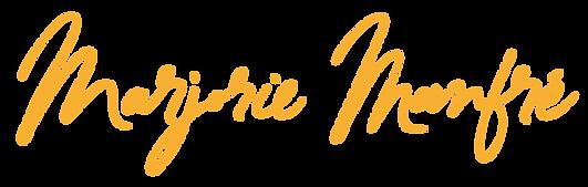 Marjorie Manfré, Marjorie Dubost, Marjorie Dubost Manfré, graphiste logo, graphiste portfolio, graphic design, graphiste Marseille, illustratrice française, photographe Provence, photographe mode, textile, édition, graphiste freelance