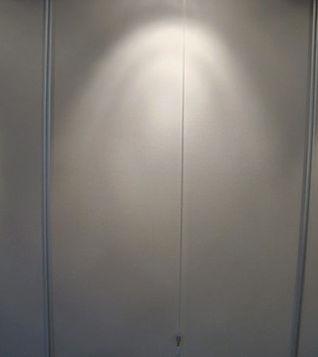 Art Gallery Fabric Panels
