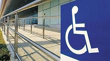 banner-accessibility.jpg
