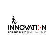 innovation_for_the_blind.png