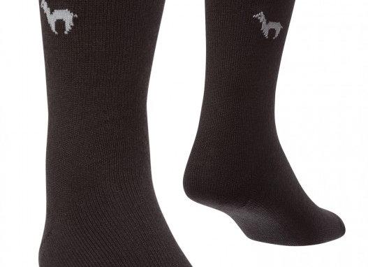Business Socken