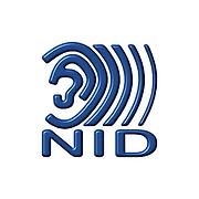 NID.png