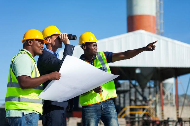 Engineering-project-management.jpg