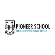 pioneer_school.png