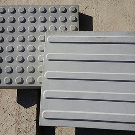 concrete_warning_and_guiding_blocks_SQ.j