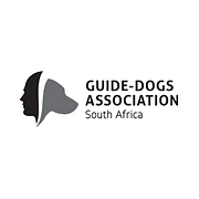guide_dog_asoc.png