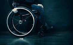 Disabled-woman-750x458.jpg