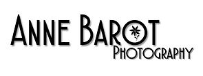 Anne Barot Photography 01.jpg