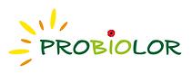 probiolor_versionfinale_web_sansslogan.p