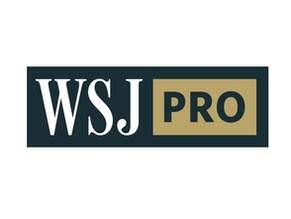 WSJ Pro Venture Capital  I  VC Daily: Startups Use Technology to Help Drugmakers Bring More Diverse