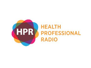 Health Professional Radio  I  OnQuality Pharmaceuticals – Phase 2 Cancer Supportive Care Therapy For
