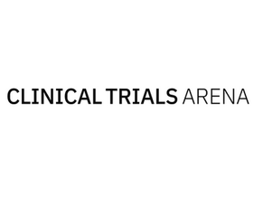 Clinical Trials Arena  I  OnQuality: developing treatments to combat cancer therapy side effects