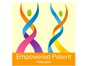 Empowered Patient I Targeted Cancer Supportive Care Agent for Skin Toxicities with OnQuality