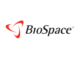 BioSpace  I  OnQuality Pharma Raises $20 Million to Support Ongoing Oncodermatology Trial