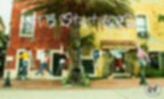 nsifis3.jpg
