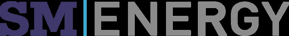 new-sm-logo.png