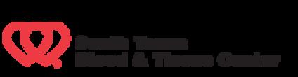 logo-blood.png