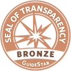 guidestar-bronze-seal_orig.png