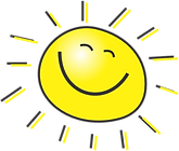 comic-clipart-cartoon-sun-md.png