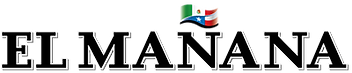 elmanana-logo.png