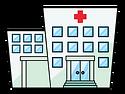kissclipart-cartoon-hospital-clipart-hos