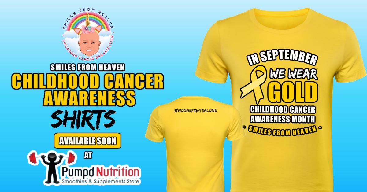 AwarenessShirts.png