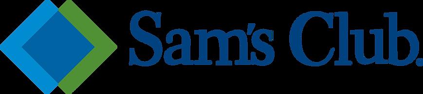 sams-club-2-logo-png-transparent.png