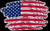 brush-stroke-american-flag_1102-951_edit