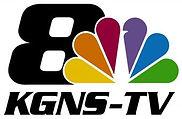KGNS-TV_8_logo.jpg