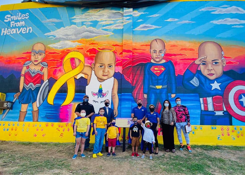 Mural of Hope.jpg