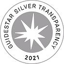 GuidstarSilver.png