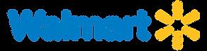 walmart-logo-transparent.png