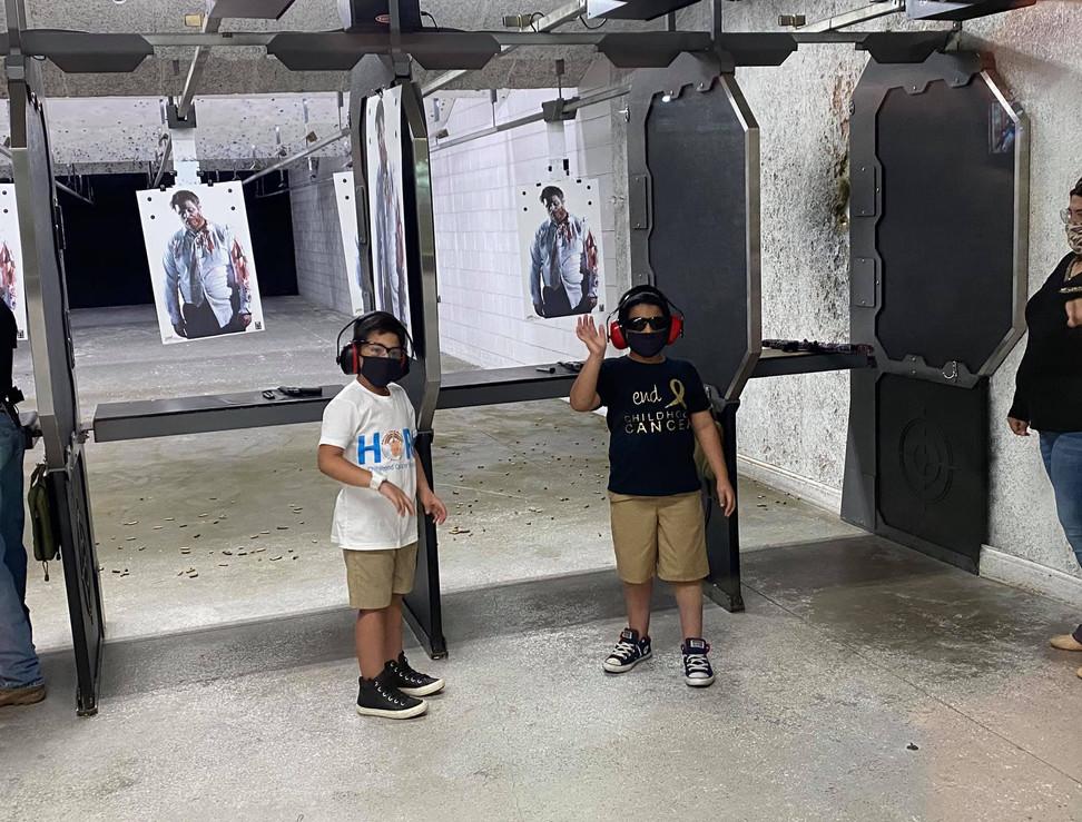 Kids vs Zombies.jpg