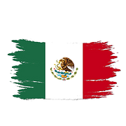 pngtree-mexico-flag-transparent-watercol