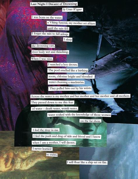 Last Night I Dreamt of Drowning.jpg