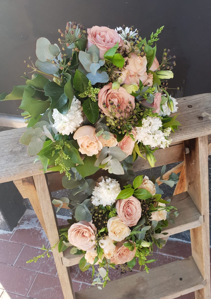flowers-grampians-wedding