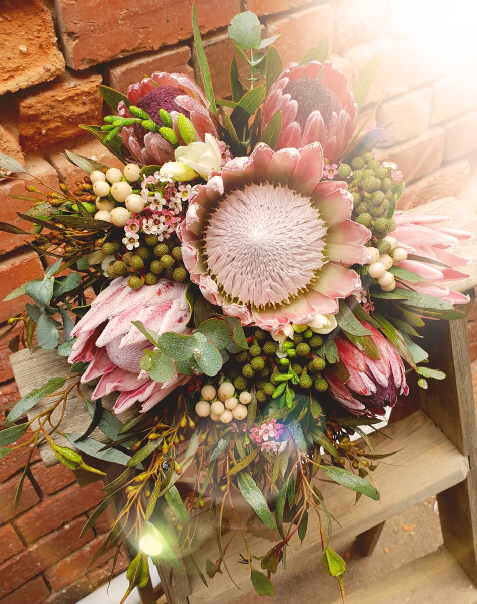 stawell-wedding-flowers