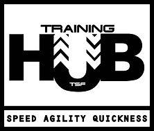 TSF SAQ Speed, Agility, Quickness
