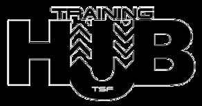 training_hub.webp