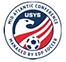 USYS National League