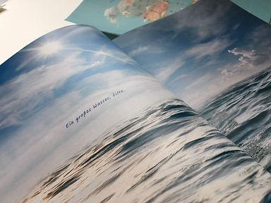 Judith Stoletzky Editorial Corporat Publishing Konzept Redaktion Aida Magazin