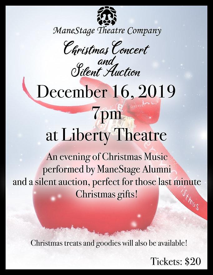 Christmas Concert_ad.jpg