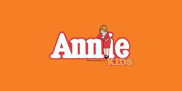 Annie Kids Logo w_orange background.jpg