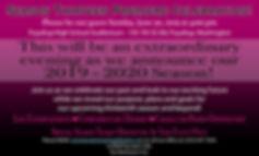 S13PC_subpage.jpg