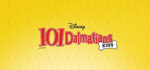 101 Logo w_yellow background.jpg