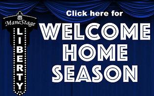 MST Welcome Home Season Button.jpg
