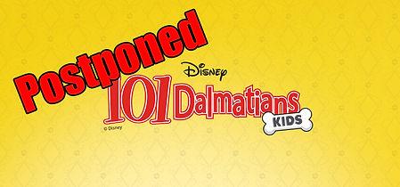 101 Logo_postponed.jpg