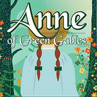 AGG Logo_01_square.jpg