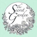 Secret Garden_square.jpg